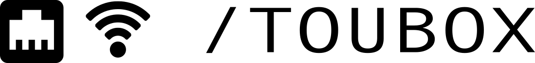 Toubox